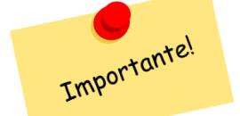 Ordinanza sindacale n. 12 del 19/02/2021 - Misure urgenti di contenimento del contagio da COVID-19- provvedimenti riferiti alle scuole dell'infanzia pubbliche e paritarie, alla scuola primaria e ai servizi educativi pubblici e privati del territorio comun