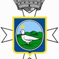 Città di Fasano - Ordinanza Sindacale n. 000014 del 24/02/2021 - Misure urgenti di contenimento del contagio da COVID-19