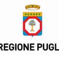 Regione Puglia - Ordinanza del Presidente della Giunta n. 56 del 20 febbraio 2021
