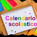 Calendario scolastico a.s. 2021/2022 - Decreto del Dirigente Scolastico prot. n. 2713 dell'08/07/2021