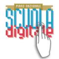 Premio Nazionale Scuola Digitale 2021: secondo posto per I.C. Galilei!